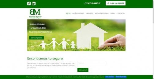 barrameda mediacion web