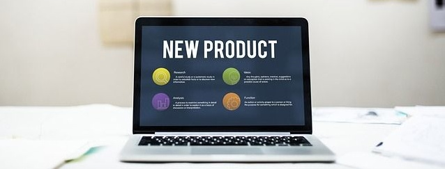 empresa diseño web jaen